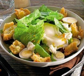 Рецепт чебуреки с картошкой