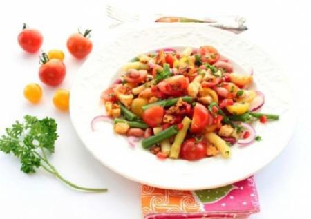 рецепт томатного супа помидоры в своем соку