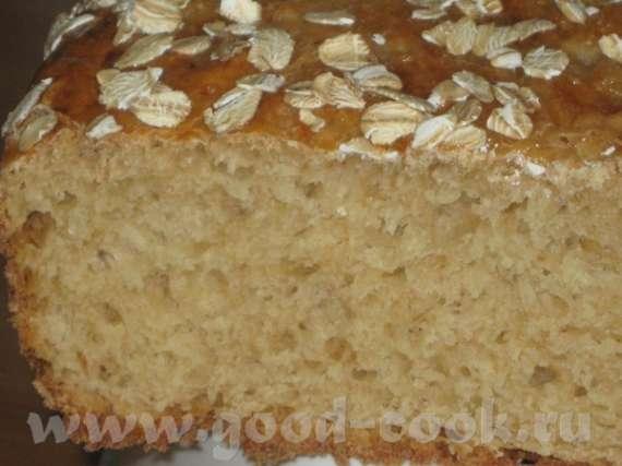 Рецепты медового торта фото