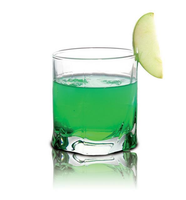 эстонский mint liqueur рецепты коктейлей-хв8